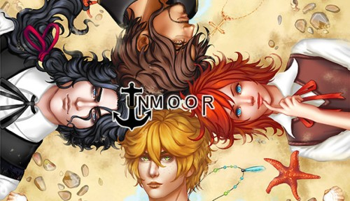 Unmoor.jpg