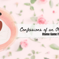 Confessions of an Otome Gamer: Otome Game Fans are REAL Gamers