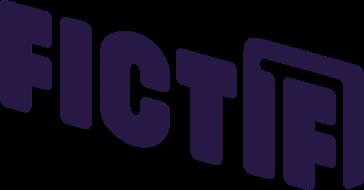Fictif_logo