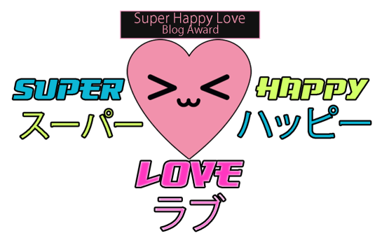 super-happy-love-award