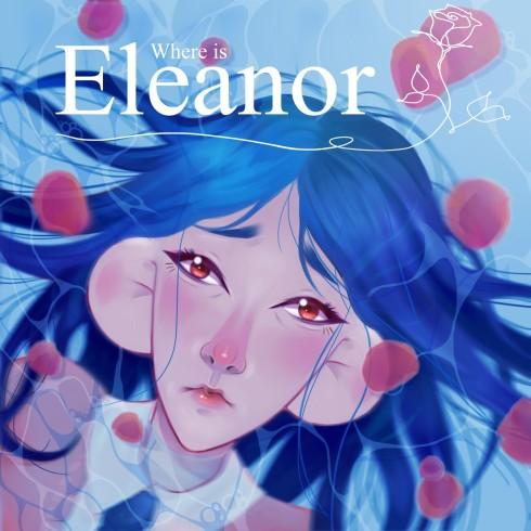 Where is Eleanor Rose.jpg