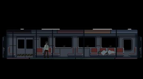 Last Train Home 1