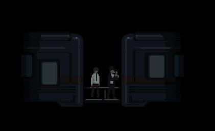 Last Train Home 2