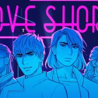 Melanin Monday - Love Shore