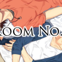 Room No. 9 BL Game Review - The Most Intense Game of 'Would You Rather'