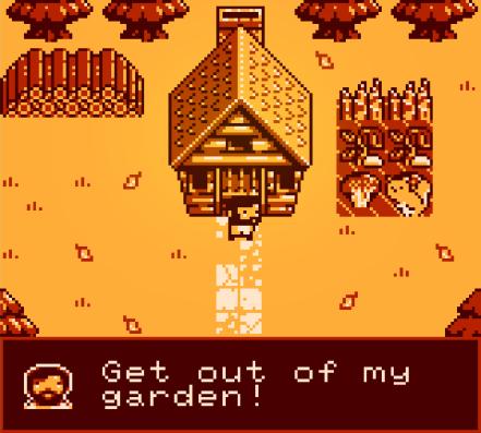 a_get_outta_garden