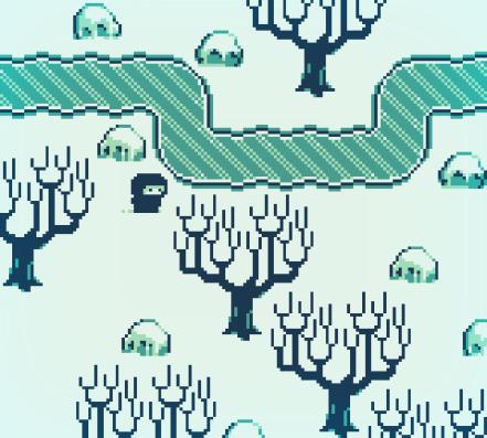 b_winter-trans-bare-trees-3
