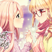 Heart of the Woods Yuri Game Review - A Compelling Modern Day Fantasy