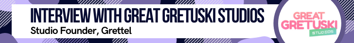 Interview Great Gretuski