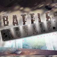 Melanin Friendly Games: Battle Royale: For Your Heart! Demo