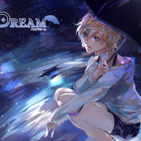 First Impressions: Pipe Dream Demo