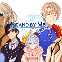 First Impressions: Stand By Me Demo
